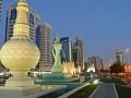 Достопримечательности Абу-Даби — роскошь и традиции Востока
