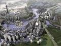 Особенности арендуемого жилья в ОАЭ