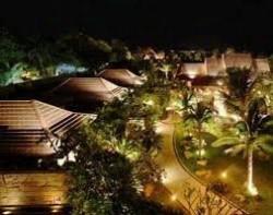 Отдых в отеле на острове Самуи