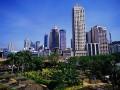 Недвижимость Филиппин — стоит ваших вложений!