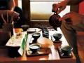 Этикет поведения среди японцев