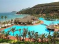 Организуем себе отдых на доступном курорте!