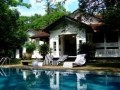 Недвижимость Шри-Ланки и особенности ее приобретения