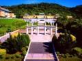 Музей императорского дворца — один из мировых музеев