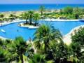 Курорты Турции. Ваш выбор и предпочтения