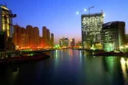 Безопасность в ОАЭ и ваше поведение