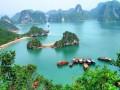 Вьетнам для начинающих туристов