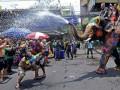 Праздники и фестивали Таиланда — ваш лучший вариант отдыха