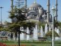 Виза в Турцию и другие особенности