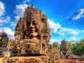 Климат и погода Камбоджи могут серьезно повлиять на ваши планы