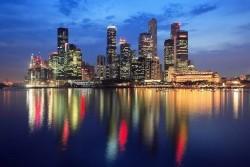 Сингапур и изучение мировых языков