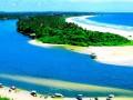 Пляжи Шри-Ланки — лучшие в мире