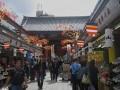 Некоторые советы для удачного шоппинга в Японии