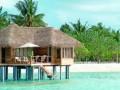 Мальдивские острова: преимущества и особенности