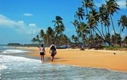 Отдых в ГОА: преимущества, какие лучше пляжи и бюджет