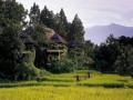Чиангмай и северные провинции