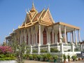 Серебряная пагода