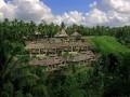 Убуд — Прекрасный центр острова Бали