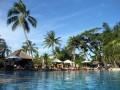 Восточный Бали — край дворцов и храмов